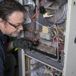 pocatello furnace repair